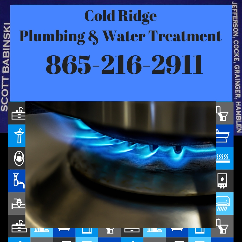 Gas Line Repair Installation, Gas Fireplace Dandridge, White Pine, Sevierville, Kodak, Pigeon Forge, Chestnut Hill, Parrotsville