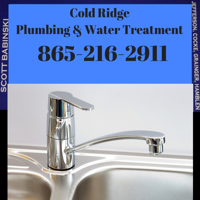 Plumbing Fixture Install, Toilets, Faucets, Hose, Washer, Water Heater, Dandridge, White Pine, Jeff City, New Market, Morristown, Sevierville, Alpha, Rogersville