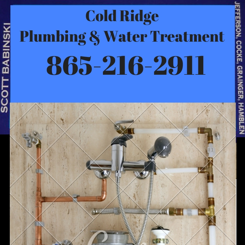 Plumbing Fixture Repair, Leaky Faucet, Running Toilet, Dripping Shower Dandridge, Morristown, Sevierville, Newport, Pigeon Forge, Kodak, Pittman Center
