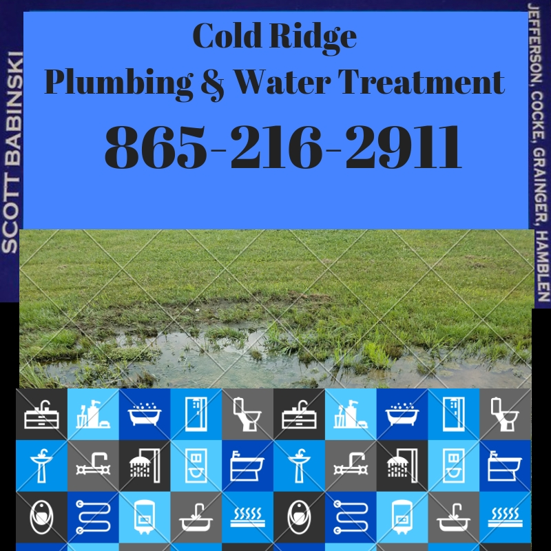 Underground Plumbing Leak Repair Dandridge, Jefferson City, New Market, Del Rio, Morristown, Pigeon Forge, Kodak, Pittman Center